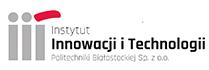 Serwis www Instytut Innowacji i Technologii otworzy sie w nowej karcie