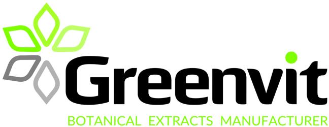 Serwis www GreenVit otworzy sie w nowej karcie