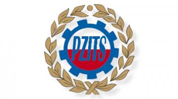 Serwis www PZITS otworzy sie w nowej karcie