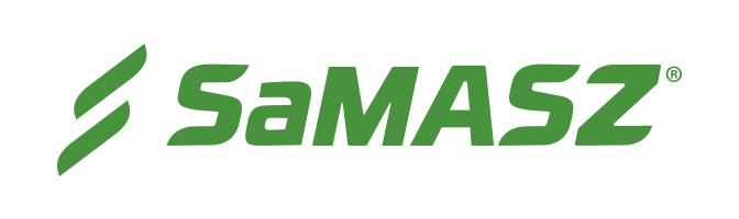 Serwis www SaMASZ otworzy sie w nowej karcie