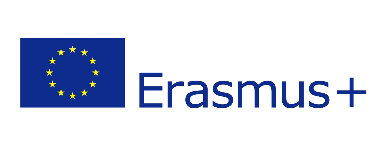 Serwis www Erasmus+ otworzy sie w nowej karcie